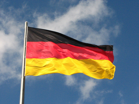 Germany Tops Energy Efficiency Ranking and U.S. Scores Near Bottom - CleanTechies | Sustainable Futures | Scoop.it