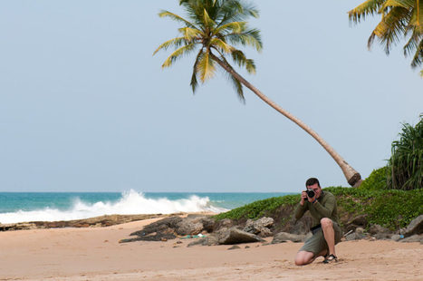 5 Things You'll Need on Your Photo Vacation | Texas Coast Real Estate | Scoop.it