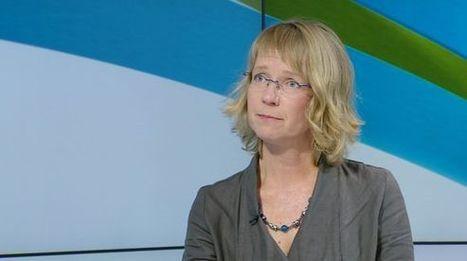 Professori: Volkswagen tulee kärsimään pitkään   Yle Uutiset   yle.fi   Vastuullisuus   Scoop.it