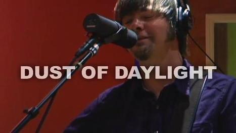 Velkommen til Dust of Daylight | Berekvam | Scoop.it