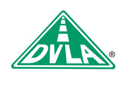 DVLA to be streamlined to give a simpler service | Uk Motor Trade Professionals | Scoop.it