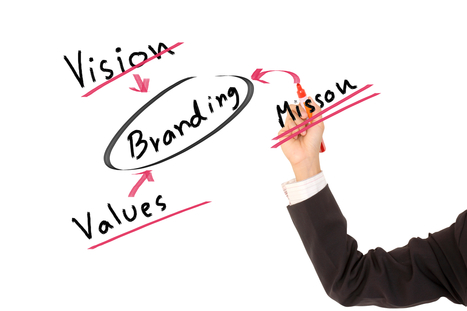 Why Visual Content Is Important For Personal Branding | personal branding | Scoop.it