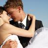 Wedding Venue India