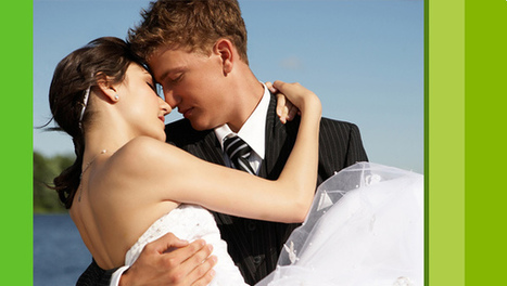 Ottawa Weddings, Plan your special day with The Courtyard Ottawa Downtown Hotel   Wedding Venue India   Scoop.it
