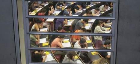 Así será la reválida de fin Bachillerato: plazos, asignaturas, duración, consenso y críticas | La Mejor Educación Pública | Scoop.it