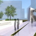 Atheist group fights Holocaust memorial | Cleveland Jewish Community | Scoop.it
