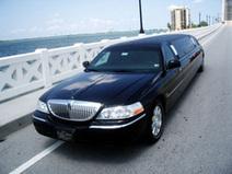 Chicago Limo Services | Automotive | Scoop.it