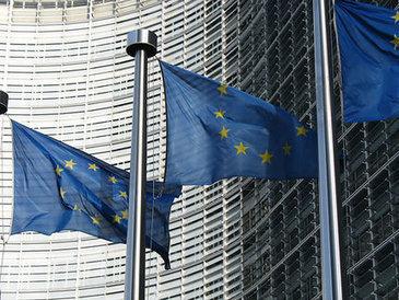 TVA et numérique : France et Allemagne font front contre l'Europe - CNET France   livres allemands -  littérature allemande - livres sur l'Allemagne   Scoop.it