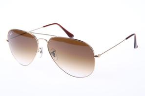 Ray Ban Aviator Large Metal   Ray Ban Sunglasses   Scoop.it