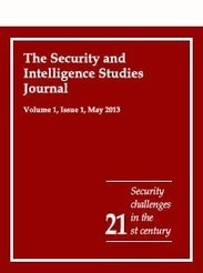 Announcement: Calling All Undergraduate Students of Intelligence | SECURITY STUDIES | Scoop.it
