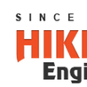 Hiking Engineers:Hoist Crane Manufacturers,Electric Wire Rope Hoist
