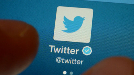 Twitter lancia la social tv anche in Europa - Wired.it   Second screen advertising   Scoop.it