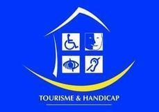 Appel à témoin, handicap et tourisme | Le blog de l'emploi handicap | Génération en action | Scoop.it