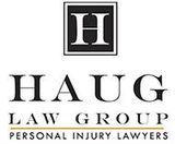 Atlanta Auto Accident Lawyer | Personal Injury Lawyer Norcross Ga | Scoop.it