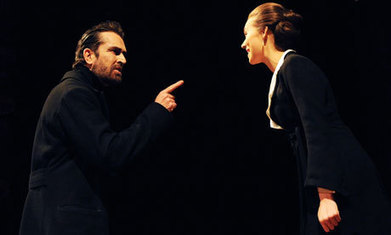 Pygmalion - review   Dramatic Genres - Comedy AS English Literature@Blackburn College   Scoop.it