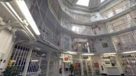 Are prisons becoming more dangerous places? - BBC News | Library@CSNSW | Scoop.it