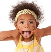 Faire sourire et faire de l'Humour dans nos classes | Erakaskuntza - gogoetak | Scoop.it