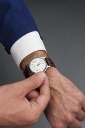 Formación y gestión del tiempo: el círculo virtuoso | Formación en empresa | Recursos Humanos | Scoop.it