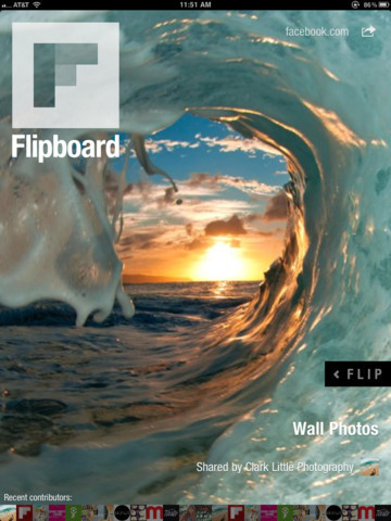 #flipboard is one of the best #socialmedia #curation apps 4 #ipad #edtech20 #mlearning | mLearningusingiphone,ipad,ipod, @web20education | Scoop.it