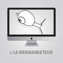 Infographie : La vitesse de chargement d'un site de E-commerce : Succès VS Faillure | Le boom du digital et le marketing relationnel | Scoop.it
