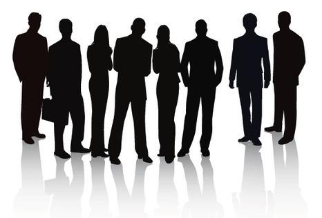 L'e-recrutement à l'ère du Web 2.0 et des réseaux sociaux   marque employeur & secteur bancaire   Scoop.it