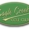 Graves Golf