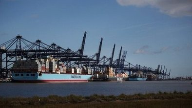 UK exports to EU 'dead in the water' | Macroeconomics | Scoop.it