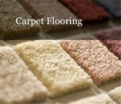 A Trusted Store Flooring | Carpet Mills of America | Scoop.it