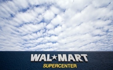 Walmart is at the Bottom of the Corporate Heap on Animal Welfare | Animals R Us | Scoop.it
