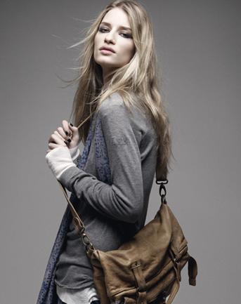 Grossites vêtements femme | Site des annonces gratuites | Scoop.it