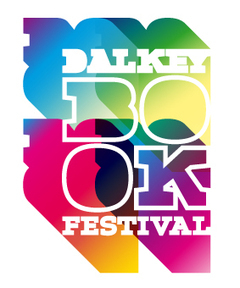 Dalkey Book Festival | Home | The Irish Literary Times | Scoop.it
