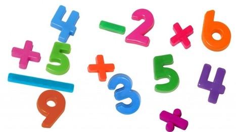 Llibres de divulgació infantils per despertar l'interès dels nens per ... | Educació infantil | Scoop.it