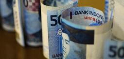 Tidak Hanya Rupiah, Ringgit Bahkan Yen Jepang Pun Melemah Drastis | Pemegang Saham | Scoop.it