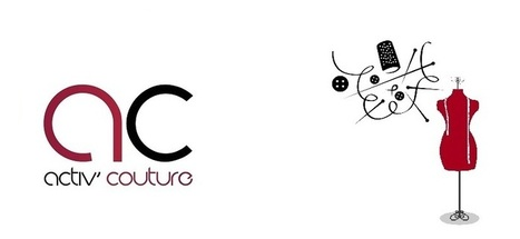 Blog Activ'Couture: Tour d'horizon des boutiques en lignes pour créateurs | Fait-main | Scoop.it