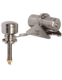 cryo-refroidisseurs tube à gaz pulsé 10-k-80-k | Wiki terminologie | Scoop.it