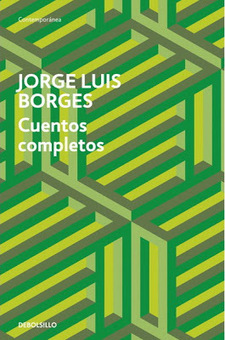 ENCUENTROS DE LECTURAS: Borges. Cuentos completos | Lecturas | Scoop.it