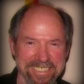 Garry Rogers | GarryRogers Biosphere News | Scoop.it