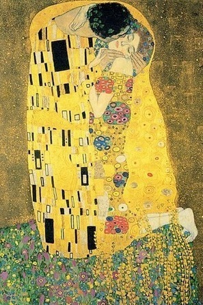 Vienna celebrates Gustav Klimt | Wearona.com | Museums Around the World | Scoop.it