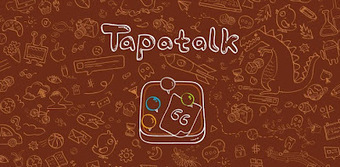 Tapatalk Pro 4.4.0 APK Free Download ~ MU Android APK | My Favorites | Scoop.it