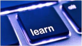 CUED: La web social como conjunto de herramientas web de aprendizaje preferido por los profesionales, muy por encima de los LMS | herramientas de productividad en linea | Scoop.it