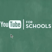 YouTube For Schools Strips Away Kitten and Fail Videos So Students Can Actually Learn Online - SocialTimes | Connecting Students in a Global Society | Scoop.it
