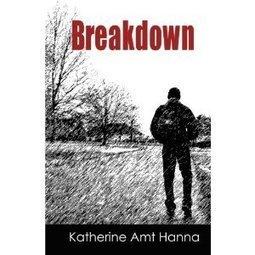 Book Review: Breakdown | ApocalypseSurvival | Scoop.it