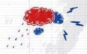 L'instit'humeurs | Animation et enseignement | Scoop.it