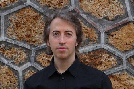 Entre deux mondes - Journal La Terrasse | Musique classique contemporaine | Scoop.it