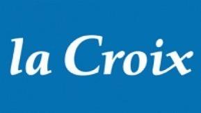 Nouvelle formule pour La Croix, le 22 janvier 2013 | Actualités, presse, économie, PME, numérique.... | Scoop.it