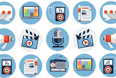 5 Audio Mistakes That Can Happen During Your TVC Production - Business 2 Community   Audio Visual   Scoop.it