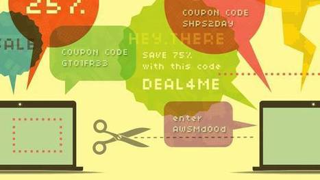 Know Which Online Retailers Offer Coupons Via Live Chat - LifeHacker India | Latest coupons in india | Scoop.it
