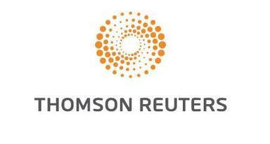 Thomson Reuters Hiring Associate research Analysts ~ A to Z Zone... | indiaJobs | Scoop.it