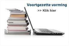 Politiek memorandum van FVF | Insurance in Belgium | Scoop.it