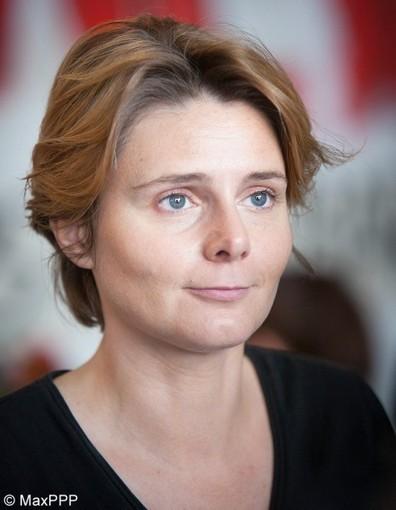 Manif anti-mariage gay : Caroline Fourest porte plainte | Mariage pour tous et toutes. | Scoop.it